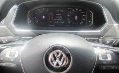 Se pone en venta Volkswagen Tiguan 2020-4