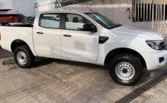 Se vende urgemente Ford Ranger 2015 en Guadalajara-9