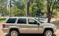 Grand cherokee limited nacional 6 cilindros equipa-4