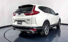 Se vende urgemente Honda CR-V 2017 en Cuauhtémoc-11