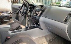 Se vende urgemente Ford Ranger 2015 en Guadalajara-8