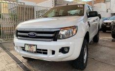 Se vende urgemente Ford Ranger 2015 en Guadalajara-7