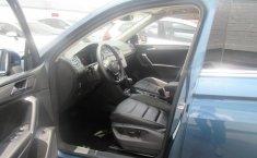 Se pone en venta Volkswagen Tiguan 2020-3