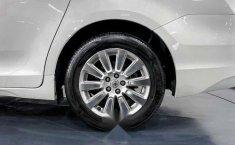 47496 - Toyota Sienna 2015 Con Garantía-14