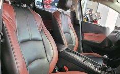Mazda 3 iTouring Sedan 2018 Fac Agencia-1