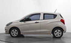 Chevrolet Spark 2020 impecable en Guadalajara-3