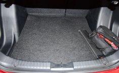 Se pone en venta Toyota Yaris 2019-8