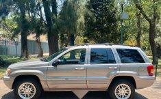 Grand cherokee limited nacional 6 cilindros equipa-3
