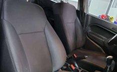 Ford Fiesta Sedan SE 2013 Fac Agencia-3