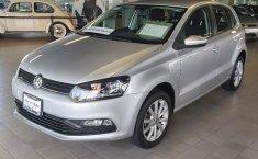 Se pone en venta Volkswagen Polo 2020-5