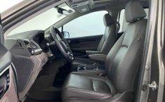 45021 - Honda Odyssey 2018 Con Garantía-4