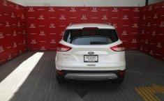Ford Escape 2015 2.5 Trend Advance At-7