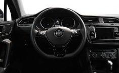Venta de Volkswagen Tiguan 2020 usado Automática a un precio de 471000 en Tlalnepantla-4