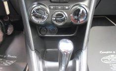 Pongo a la venta cuanto antes posible un Peugeot 208 en excelente condicción-14