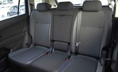 Se vende urgemente Volkswagen Tiguan Trendline Plus 2020 en Puebla-2