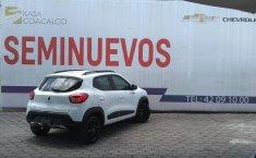 Renault Stepway 2020 impecable en Coacalco de Berriozábal-6