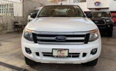 Se vende urgemente Ford Ranger 2015 en Guadalajara-6