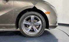 45021 - Honda Odyssey 2018 Con Garantía-3