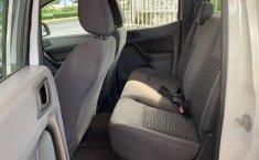 Se vende urgemente Ford Ranger 2015 en Guadalajara-5
