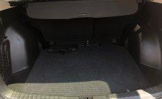 Honda CR-V EXL 2013 impecable en Tlalnepantla-5