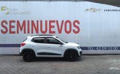 Renault Stepway 2020 impecable en Coacalco de Berriozábal-5