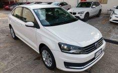 Pongo a la venta cuanto antes posible un Volkswagen Vento en excelente condicción-8