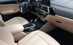 BMW X3 20i 2019 CON GARANTÍA-7