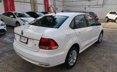 Pongo a la venta cuanto antes posible un Volkswagen Vento en excelente condicción-7