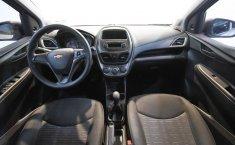 Chevrolet Spark 2020 impecable en Guadalajara-2