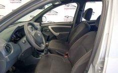 Venta de Renault Duster Zen 2020 usado Manual a un precio de 275000 en Álvaro Obregón-6