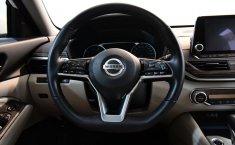 Nissan Altima 2019 impecable en Tlalnepantla-8