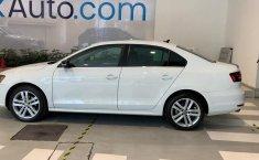 Volkswagen Jetta 2018 en buena condicción-8