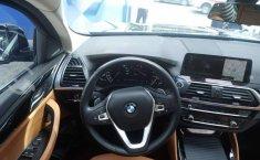 BMW X4 XDIVE 30i 2019 2.0 LTS-7