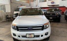 Se vende urgemente Ford Ranger 2015 en Guadalajara-4