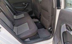 Pongo a la venta cuanto antes posible un Volkswagen Vento en excelente condicción-5