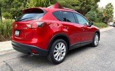 Mazda Cx5 S Grand Touring 2015-7