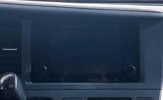 Toyota Sienna 2016 barato en Cuauhtémoc-11