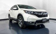 Se vende urgemente Honda CR-V 2017 en Cuauhtémoc-9
