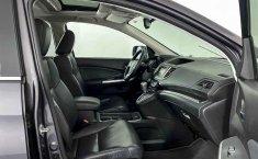 Venta de Honda CR-V 2015 usado Automatic a un precio de 304999 en Cuauhtémoc-9