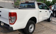 Se vende urgemente Ford Ranger 2015 en Guadalajara-3