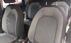 Seat Ibiza 2018 5p Style Urban Plus L4/1.6 Man-8