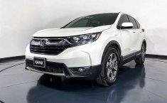 Se vende urgemente Honda CR-V 2017 en Cuauhtémoc-7