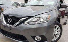 Pongo a la venta cuanto antes posible un Nissan Sentra en excelente condicción-3
