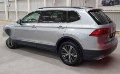Volkswagen Tiguan 2019 5p Confortline L4/1.4/T Aut-6