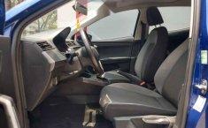 Seat Ibiza 2018 5p Style Urban Plus L4/1.6 Man-6