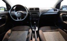 Se pone en venta Volkswagen Vento 2020-9