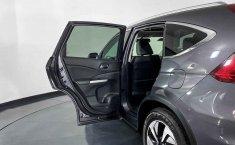Venta de Honda CR-V 2015 usado Automatic a un precio de 304999 en Cuauhtémoc-8