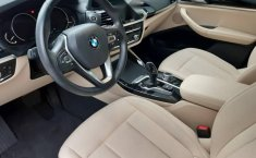 BMW X3 20i 2019 CON GARANTÍA-5