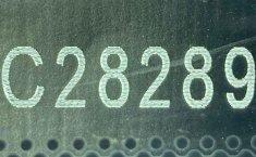 Venta de Ford Escape S 2017 usado Automatic a un precio de 274999 en Cuauhtémoc-16