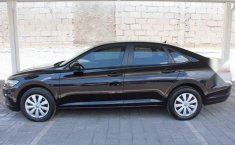 Volkswagen Jetta 2019 4p Trendline L4/1.4/T Man-5